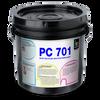 PC 701