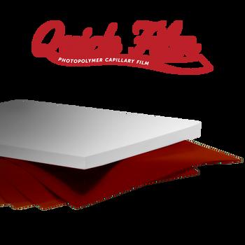 Quick Film