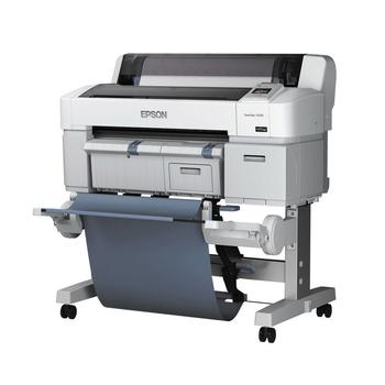EPSON T3270 Printer