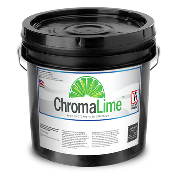 ChromaLime