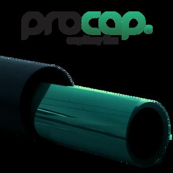 ProCap Capillary Film