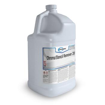 ChromaStencil Remover 285