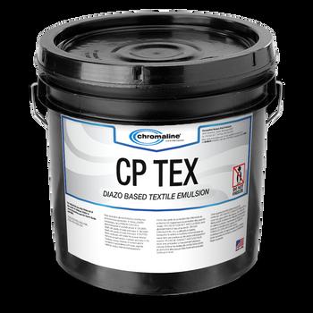 CP Tex