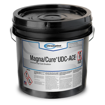 MagnaCure UDC-ACE
