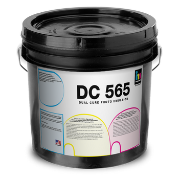 DC 565