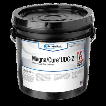 MagnaCure UDC-2
