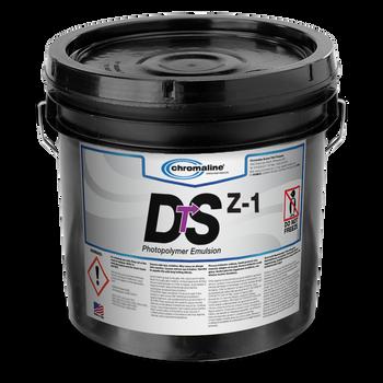 DTS Z1