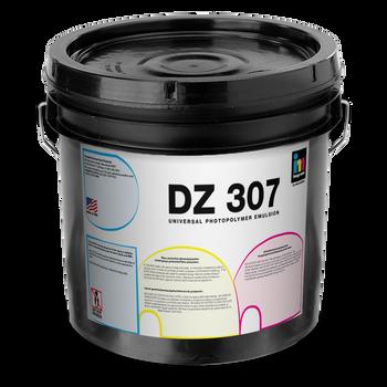 DZ 307