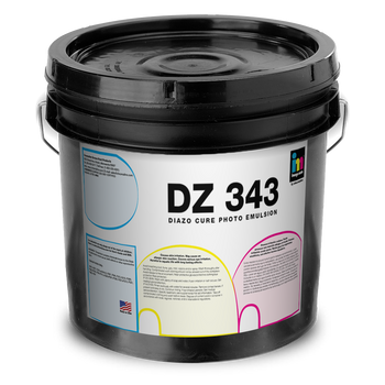 DZ 343