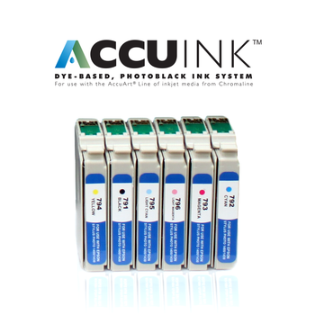 AccuInk