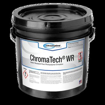 ChromaTech WR