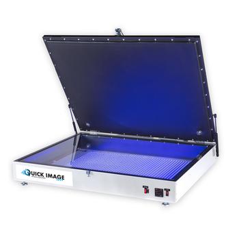 Quick Image LED Exposure Units