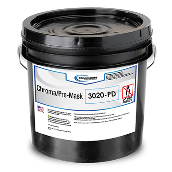 Chroma/PreMask 3020 PD