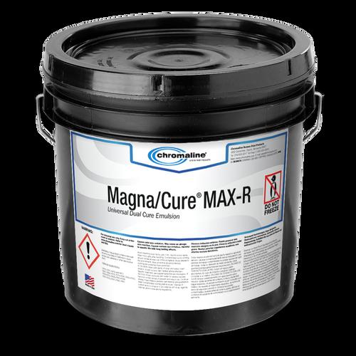 MagnaCure MAX-R