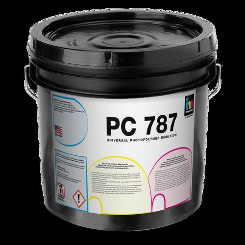 PC 787