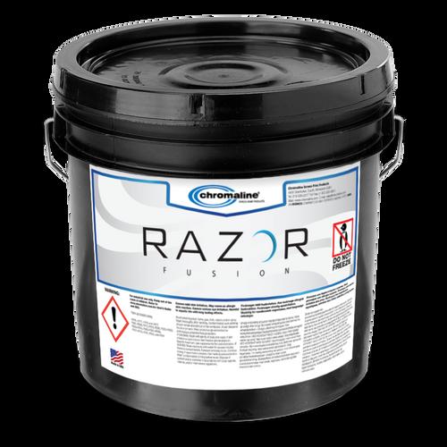 Razor Fusion