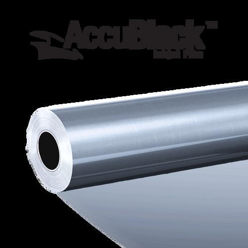AccuBlack Rolls