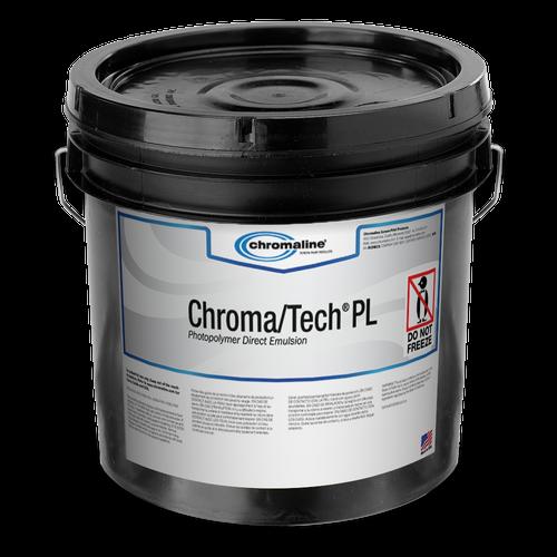 ChromaTech PL