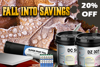 chrm-specials-fallintosavings20.png