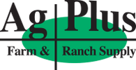 Ag Plus Farm and Ranch Supply