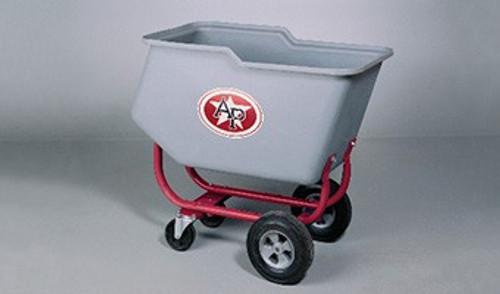 Feed Cart 4.5 Bu.