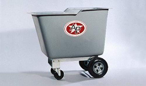 Feed Cart 5.5 Bu.
