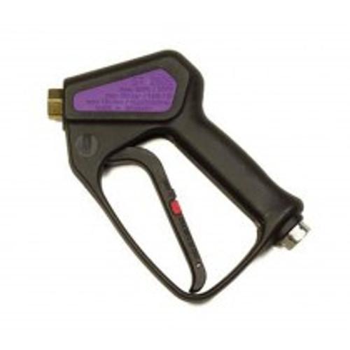 SPRAY GUN ST-2605