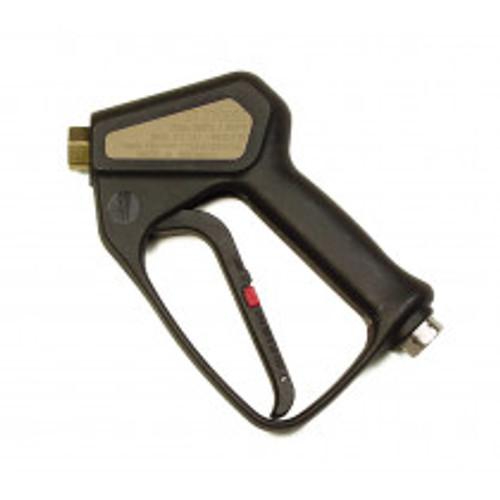 SPRAY GUN ST-2305
