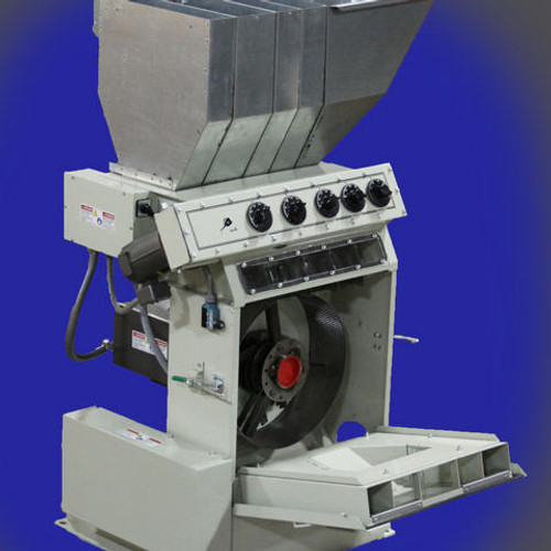 HAMMER MILL SENTRY 3000