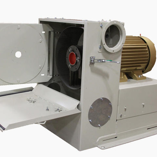 HAMMER MILL SENTRY 130  -30 HP