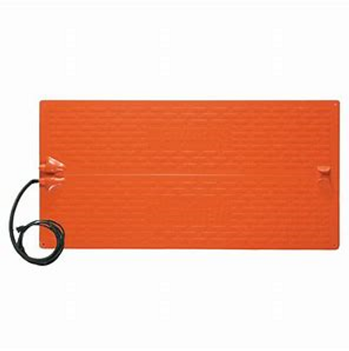 "STANFIELD HEAT MAT 24"" X 48"""