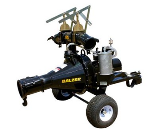 Balzer offers a variety of products for your agitation and loading systems including but not limited to V-6 pumps, V-8 pumps, Lagoon Pumps, Lagoon Props, Veneroni Pumps and much more.