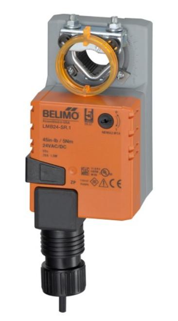 BELIMO LMB24-SR ACTUATOR