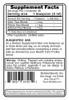 CanCleanse  Colloidal Iridium, Platinum and Ruthenium  8 oz Bottle