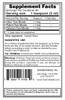 CanCleanse  Colloidal Iridium, Platinum and Ruthenium  16 Oz Bottle