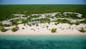 Viva Wyndham Fortuna Beach shore excursion
