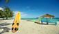 beach day shore excursion Freeport