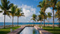 day pass Lighthouse Pointe Grand Lucayan