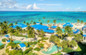 Melia Nassau Beach All Inclusive resort day pass