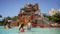Atlantis Aquaventure | Low Season