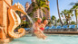 Atlantis Aquaventure | Value Season