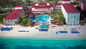 Breezes Resort Nassau day pass
