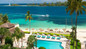 British Colonial Hilton resort day pass for cruisers
