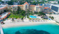 British Colonial Hilton resort for a day pass