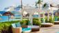 British Colonial Hilton Nassau shore excursion