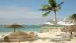 British Colonial Hilton  beach pass for cruisers