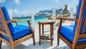 Nassau shore excursion resort day pass