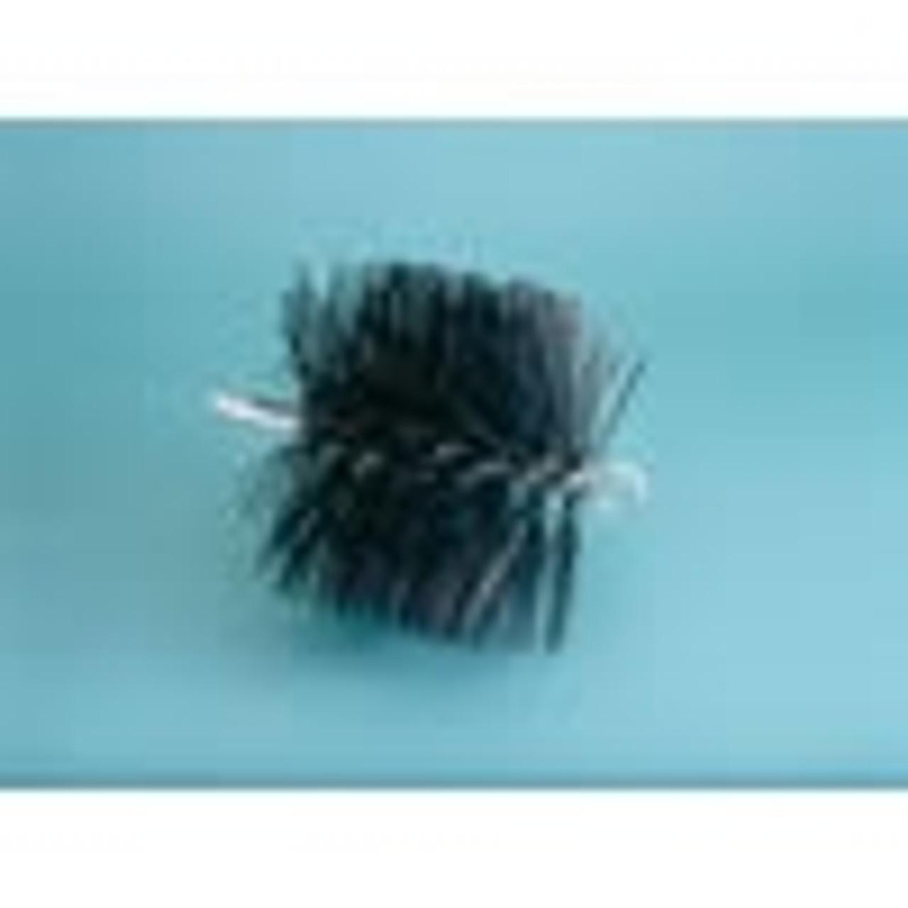 Chimney Brushes & Rods