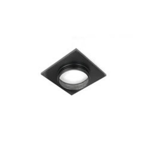 DuraVent DirectVent Pro Galvanized Ceiling Firestop - 58DVA-FS