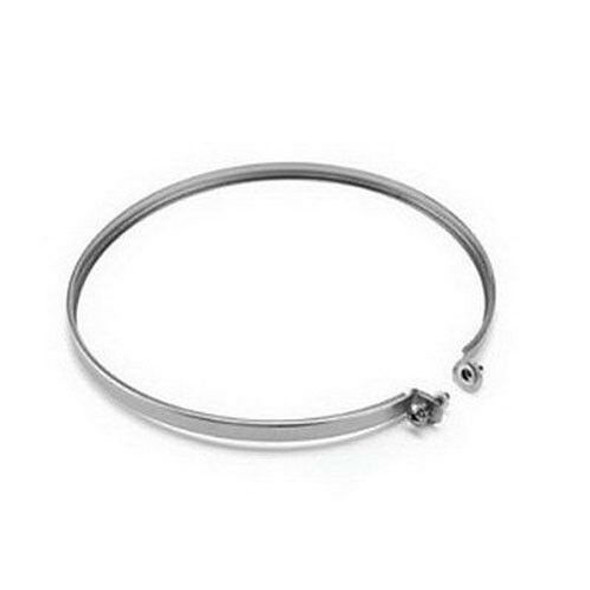 """7"""" DuraVent DuraTech Locking Band 7DT-LB"""